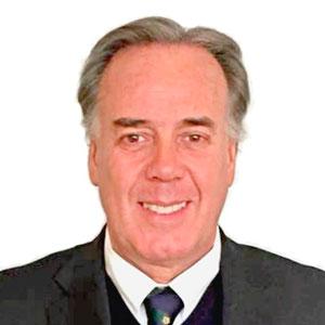 Domingo González Carballal