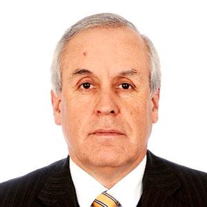 Héctor Garrido Abrigo